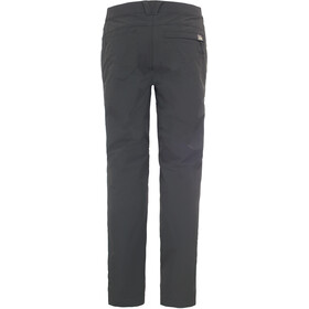 The North Face Exploration - Pantalon long Femme - gris
